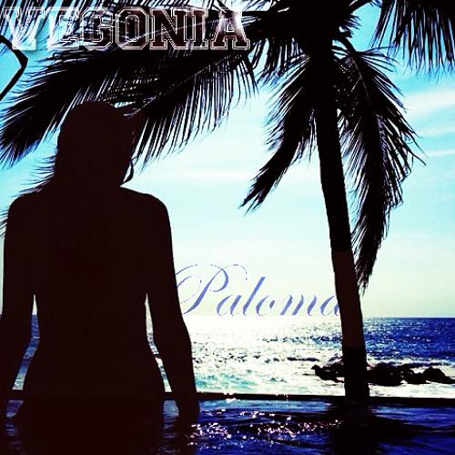 Paloma (Bimbo Beach)