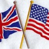 British Accents vs American Accents and Intonation - Podcast 11
