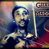 (8 Mile Rap Battle) - Ghage Maddis - Freestyle