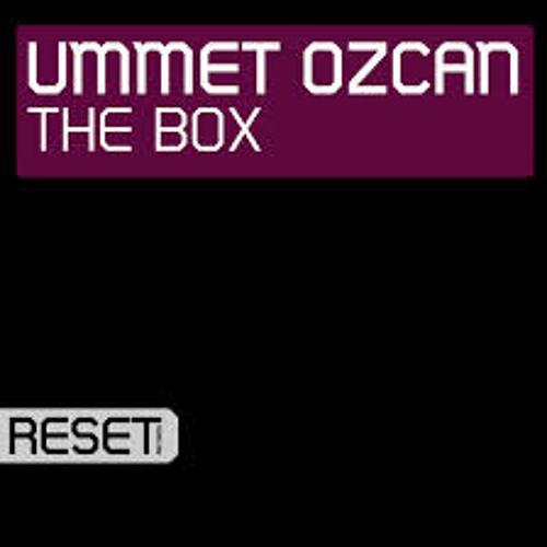 The Box Vs Purple Hills - Umet Ozcan Vs Yenn (Dylon Fast MASH)