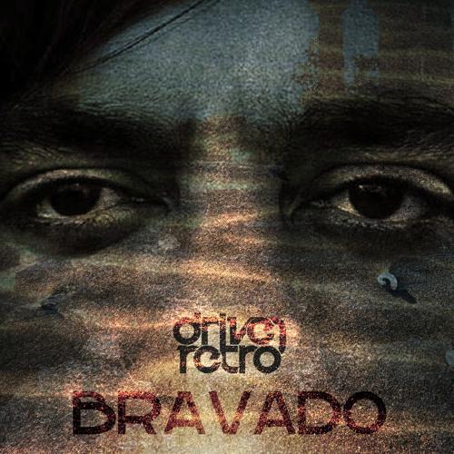 Driven Retro - Bravado