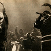 The What Remix (Biggie Smalls and Method Man)