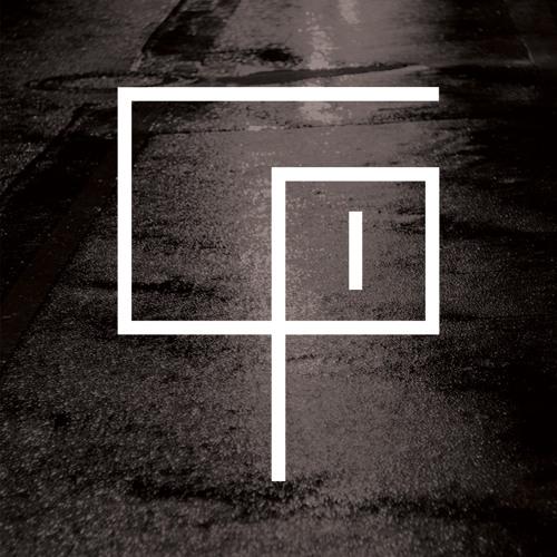 Miklosko - Nocturnal (Creapy Remix)