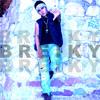 breiky - mi tal para cual 100 descargas gratis LO MAS NUEVO DEL 2013