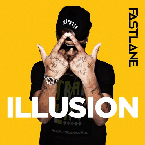 Illusion by Fastlane - House.NET Premiere