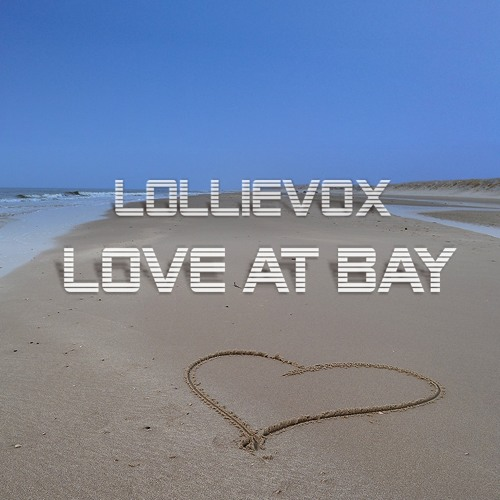 Laurie Webb - Love At Bay - MC Mix