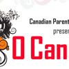 O Canada - Full Sound Track