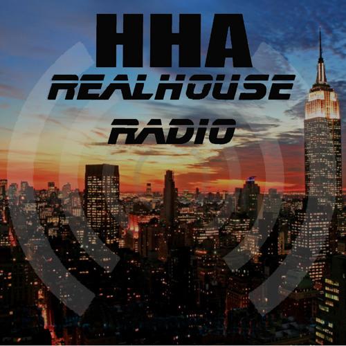 The HHA Show 6th Dec 2013