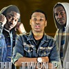 """I'm From Chi-Raq """"Twon P feat. K-ezzy and Malachi"""