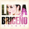 Sueño Latino feat Diego Alvarez