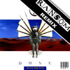 Dune - Are You Ready To Fly (Ransom Remix)