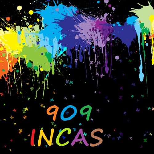 INCAS-909(UNFINISHED)