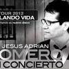 JESUS ADRIAN ROMERO al estar ante ti mp3
