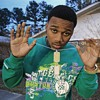 lil snupe feel it in the air ...R.I.P LIL SNUPE