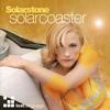 Solarcoaster (Erick D.S. Remix)