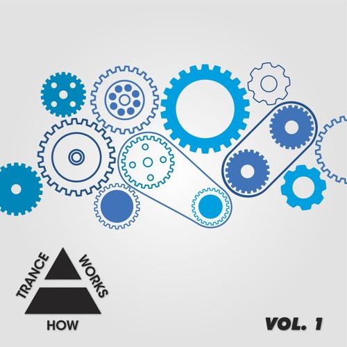 HTWV0001 : Johnny Yono & Katty Heath - Try A Little Harder (Sound Quelle Radio Edit)