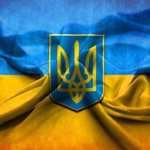 Ukraine Anthem Гімн України