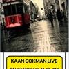 Sound Of Taksim  Kaan Gokman Live 23.11.23 #14