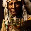 Soyn - Indians