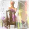 Shot In The Dark by Dena