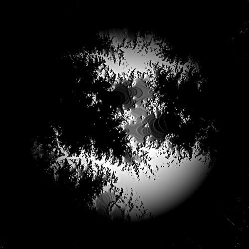 Sven Meyer - Broken Earth