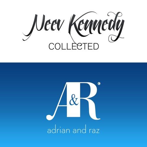 Jared Knapp & Patrick De Vere ft. Neev Kennedy - Night Moves (Daniel Kandi's Emotional Radio Edit)