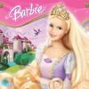 Wish Upon A Star (Ost.Barbie As Rapunzel) - Samantha Mumba