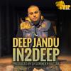 Deep Jandu - Nishana Feat DJ Surinder Rattan, J Hind & Shaxe