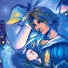 Final Fantasy X - Zanarkand Sundown (Cover)