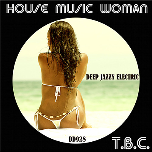 Deep Jazzy Electric for the House Heads.