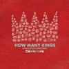 How Many Kings // Downhere (cover)