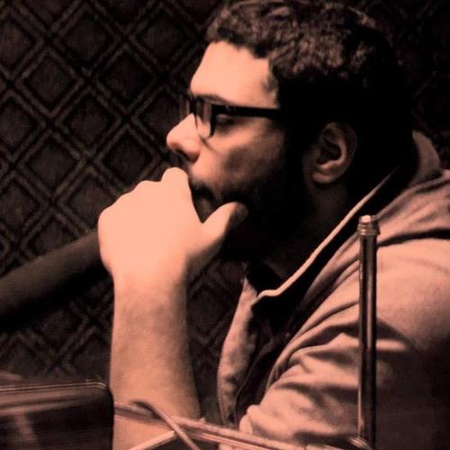 تذكرة وجواز سفر - محمد عزازي | Tazkara We Gawaz Safar