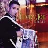 Amor Escondido-Lucky Joe