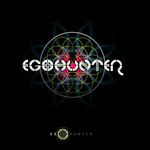 Pick-Dark prog ( Psysex rmx ) Preview /// Out now on Egohunter rec. ///