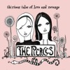 Secret By The Pierces - Pretty Little Liars Theme