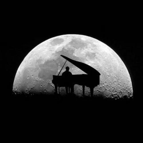 El hombre del piano (Piano Man) - Cover