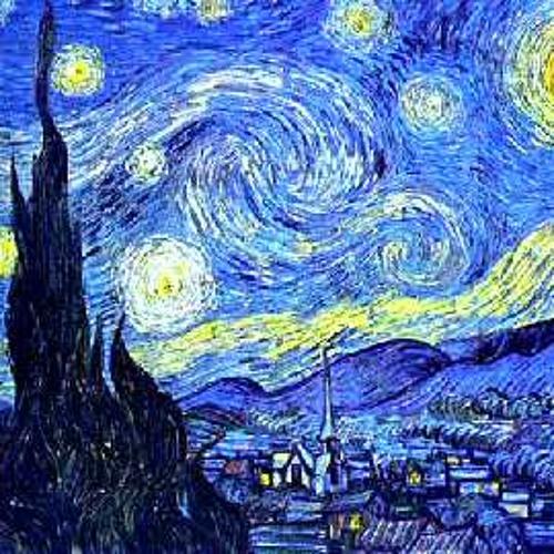 The Starlight Night Out (Televisor vs Martin Soveig)