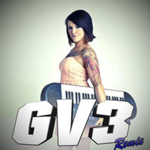 Winner of the 10,000 Suns Remix Contest(GV3 REMIX)