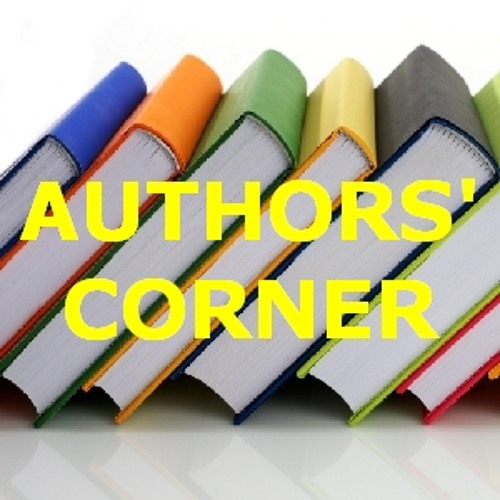 Total Tutor Authors' Corner: Julia Gibson and Terry Ambrose
