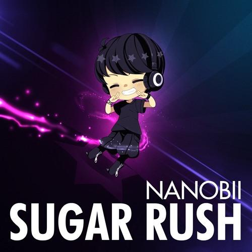Nanobii vs AKB48 ft Rockleetist - Sugar Rush (Oki's Double Dose Edit) *DOWNLOADABLE*