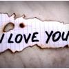 Sumpah I Love You