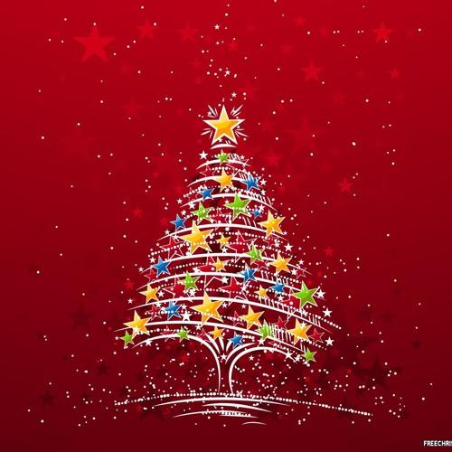 Christmas Trap Mix 2013