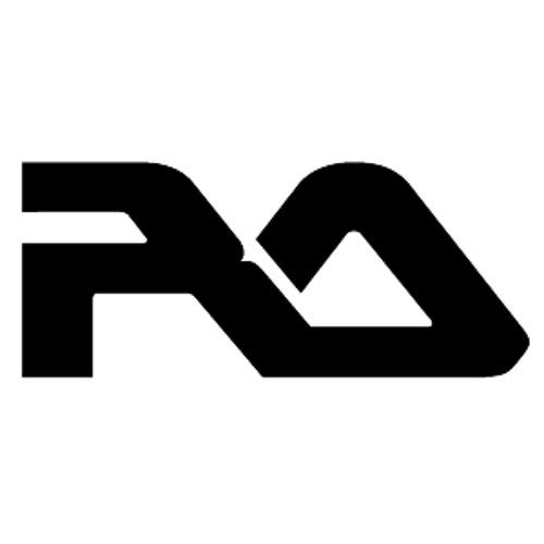 RA Podcast 388  -  Fis