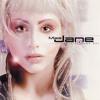 Miss Jane - Fine Day (Tim Turbach Bootleg) [Full Download]