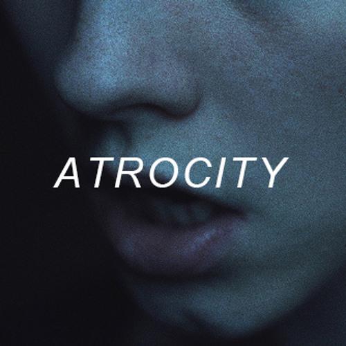 Atrocity (ft. Wiicca)