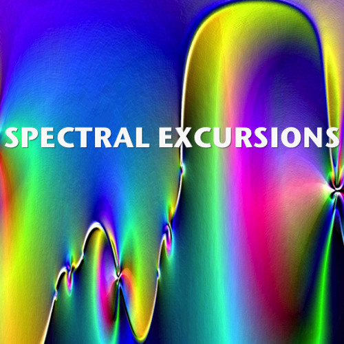 Synth Tale - Demo Spectral Excursions