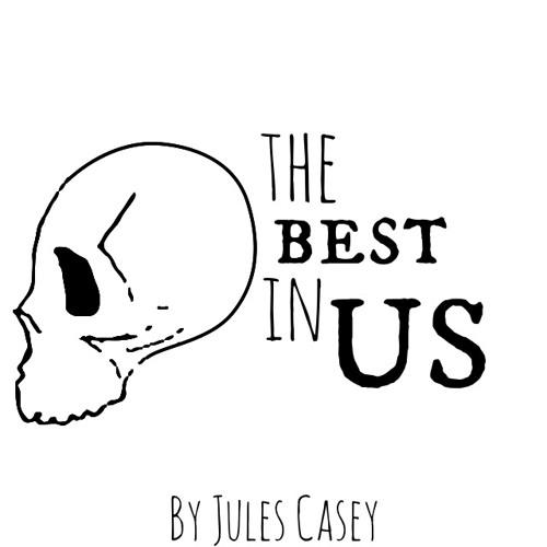The Best In Us (Original)