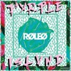 Roleo - I Know You Can Hear Me mp3