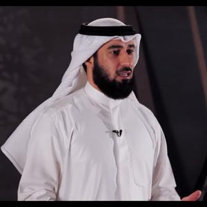 Al-Fatiha ► Rowis | الفاتحة - برواية رويس عن يعقوب / صلاح الهاشم