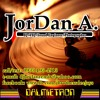 DJ JorDan ReMix - Manic Monday ((Party Intro House Mixx))